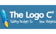 The Logo Company Coupon Codes