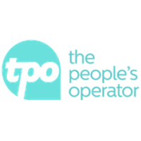 The People's Operator Voucher Codes