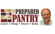 The Prepared Pantry Coupon Codes