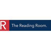 The Reading Room Coupons