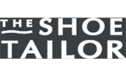 The Shoe Tailor Voucher Codes