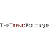 TheTrendBoutique Coupons