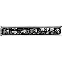 The Unemployed Philosophers Guild Coupon Codes