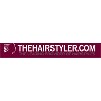 Thehairstyler.com Coupons