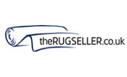 Therugseller.co.uk Discount Codes