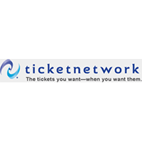 Ticket Network Promo Codes