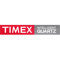 Timex Coupons