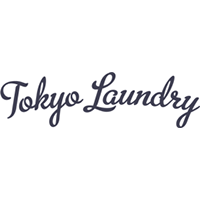 Tokyo Laundry Discount Codes