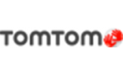 TomTom Voucher Codes