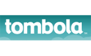 Tombola Voucher Codes