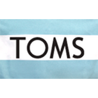 Toms Canada Coupons