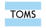 Toms UK Voucher Codes