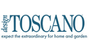 Toscano Design Coupon Codes