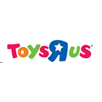 Toys R Us UK Vouchers