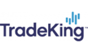 TradeKing Promotional Codes