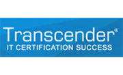 Transcender Coupon Codes