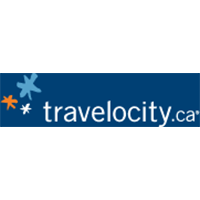 Travelocity.ca Coupons