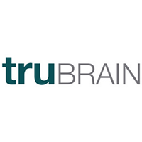 Trubrain Coupons