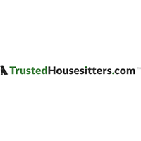 Trusted Housesitters Vouchers