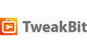 TweakBit Coupons
