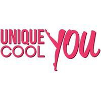 Unique Cool You Coupons