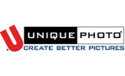 Uniquephoto.com Coupon Codes