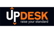 UpDesk Coupons