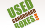 Used Cardboard Boxes Coupons