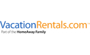 Vacationrentals.com Coupons