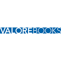 Valore Books Coupons
