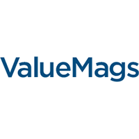 Value Mags Coupons