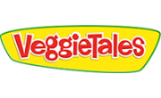 VeggieTales Coupon Codes