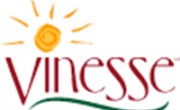 Vinesse Coupons
