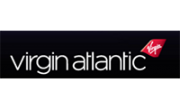 Virgin Atlantic Discount Codes