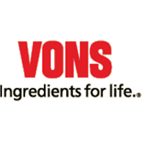 Vons Coupons