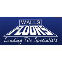 Walls And Floors Discount Codes