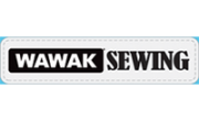 Wawak Coupons