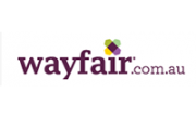 Wayfair Australia Coupons