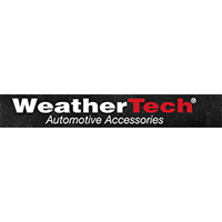Weather Tech Coupons
