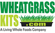 Wheat Grass Kits Promo Codes