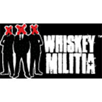 Whiskey Militia Coupons