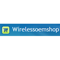 Wirelessoemshop Coupons