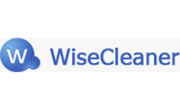 Wise Cleaner Coupons