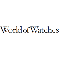 World Of Watches Coupons