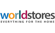 WorldStores Voucher Codes