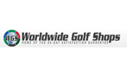 Worldwide Golf Shops Promo Codes
