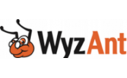 WyzAnt Tutoring Coupons