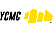 YCMC Coupon Codes