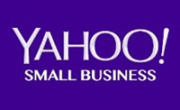 Yahoo Small Business Coupons