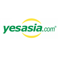 Yesasia Coupons